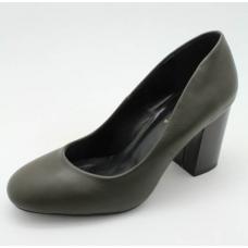 Туфли женские 12--15