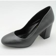 Туфли женские 12--9