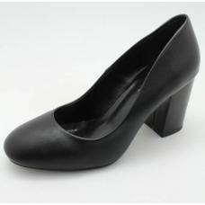 Туфли женские 12