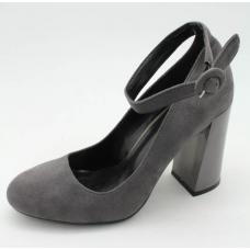 Туфли женские 151-11