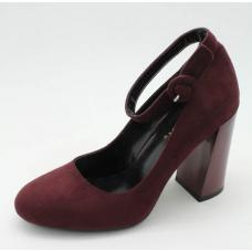 Туфли женские 151-13