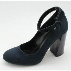 Туфли женские 151-2
