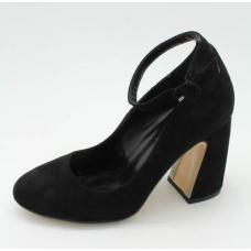 Туфли женские 161