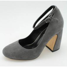 Туфли женские 161-11