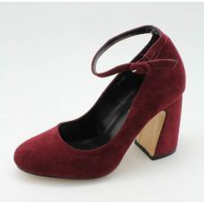 Туфли женские 161-13