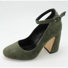 Туфли женские 161-18