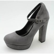 Туфли женские 61-11