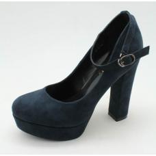 Туфли женские 61-2