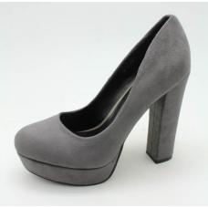 Туфли женские 62-11