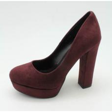 Туфли женские 62-13