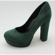 Туфли женские 62-18