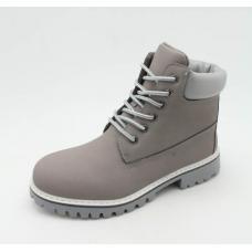 Ботинки женские 6301-2