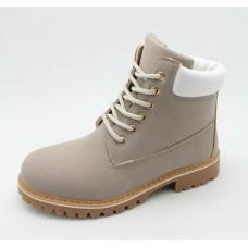 Ботинки женские 6301-21
