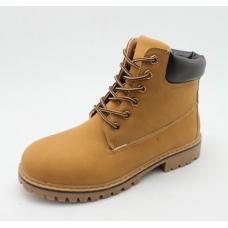 Ботинки женские 6301-5