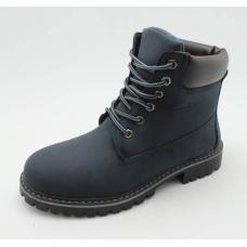 Ботинки женские 6301-9
