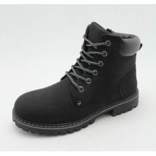Ботинки женские 6302-1