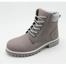 Ботинки женские 6302-2