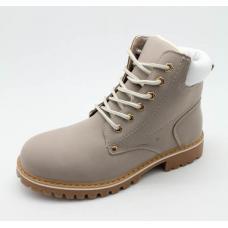 Ботинки женские 6302-21
