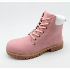 Ботинки женские 6302-4