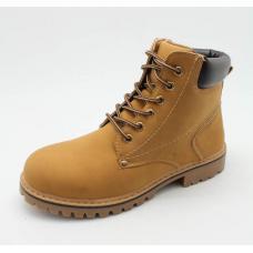 Ботинки женские 6302-5