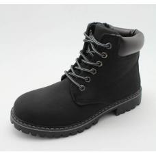Ботинки женские 6303-1