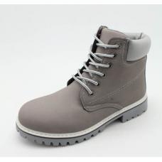 Ботинки женские 6303-2