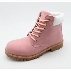 Ботинки женские 6303-4