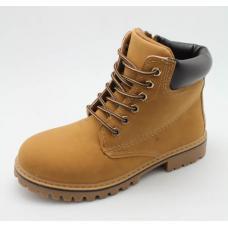 Ботинки женские 6303-5