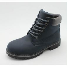 Ботинки женские 6303-9