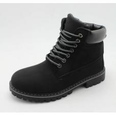 Ботинки женские 6311-1