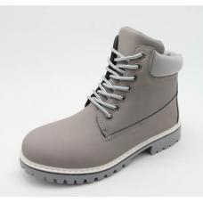 Ботинки женские 6311-2