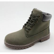 Ботинки женские 6311-20
