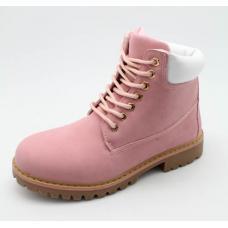 Ботинки женские 6311-4