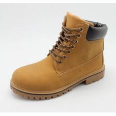 Ботинки женские 6311-5