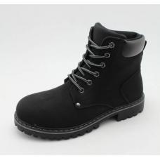 Ботинки женские 6312-1
