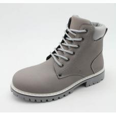 Ботинки женские 6312-2
