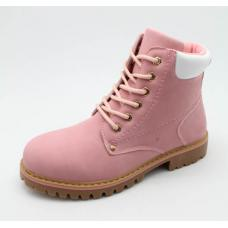 Ботинки женские 6312-4