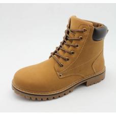 Ботинки женские 6312-5