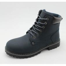 Ботинки женские 6312-9