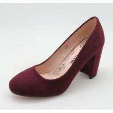 Туфли женские 86-2 Aotoria