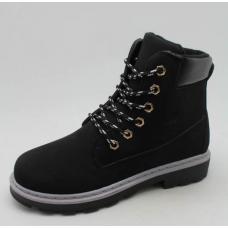 Ботинки подростковые B220-1