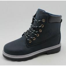 Ботинки подростковые B220-2