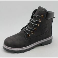 Ботинки подростковые B220-3