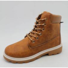 Ботинки подростковые B220-5