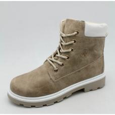 Ботинки подростковые B220-7
