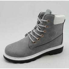 Ботинки подростковые B220-8