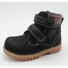 Ботинки детские B7672-1