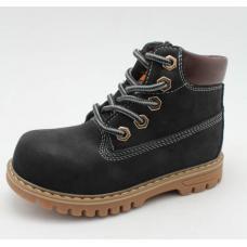 Ботинки детские B7675-1