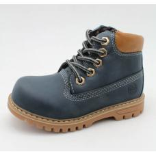 Ботинки детские B7675-2