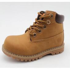 Ботинки детские B7675-3